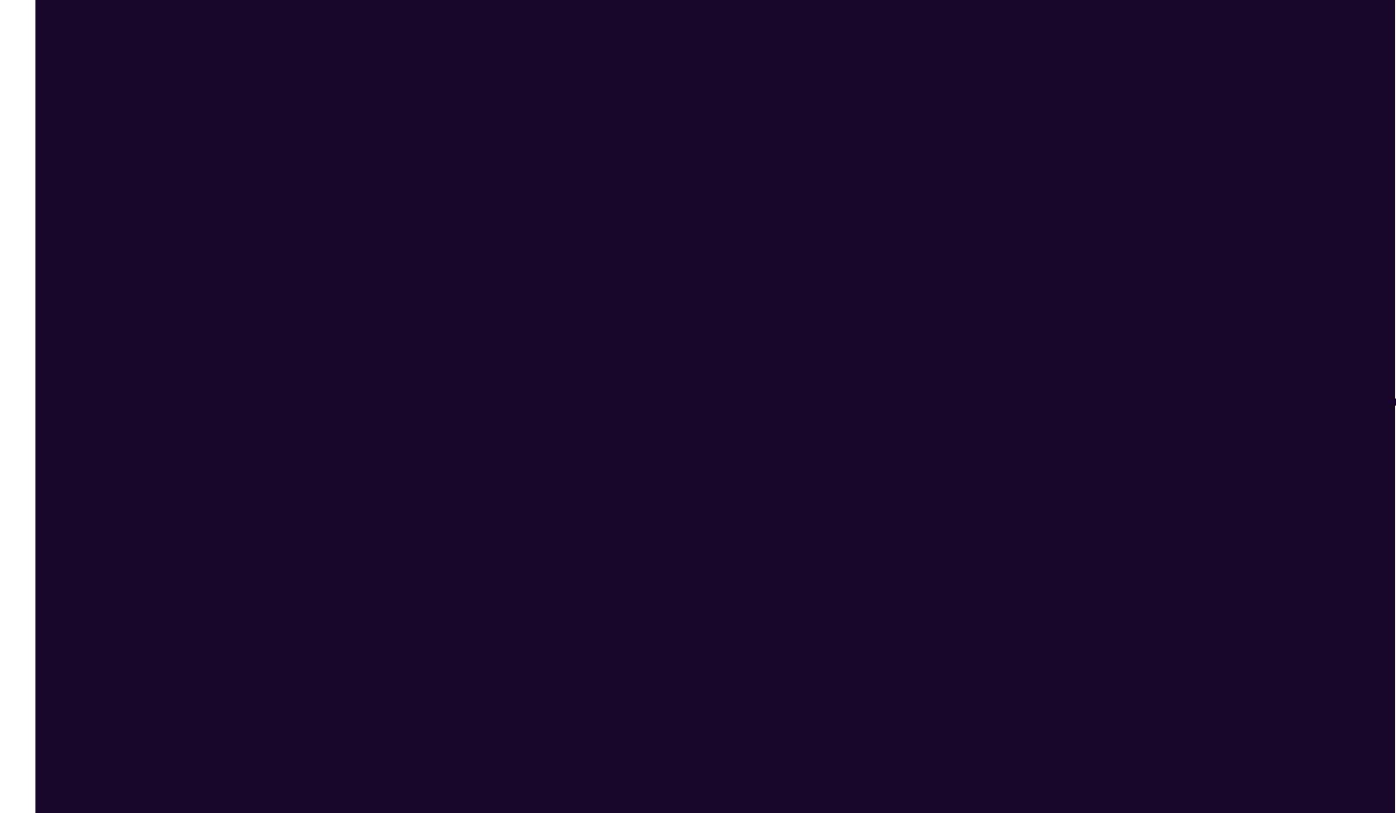 Carnegie Carnival - North Alabama's Premier Mardi Gras Celebration benefiting the Carnegie Visual Arts Center