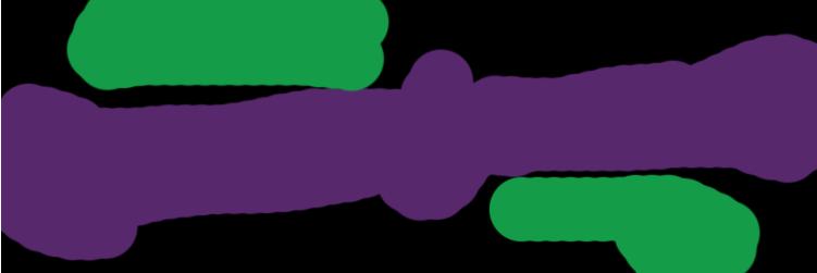 Carnegie Carnival Sponsors