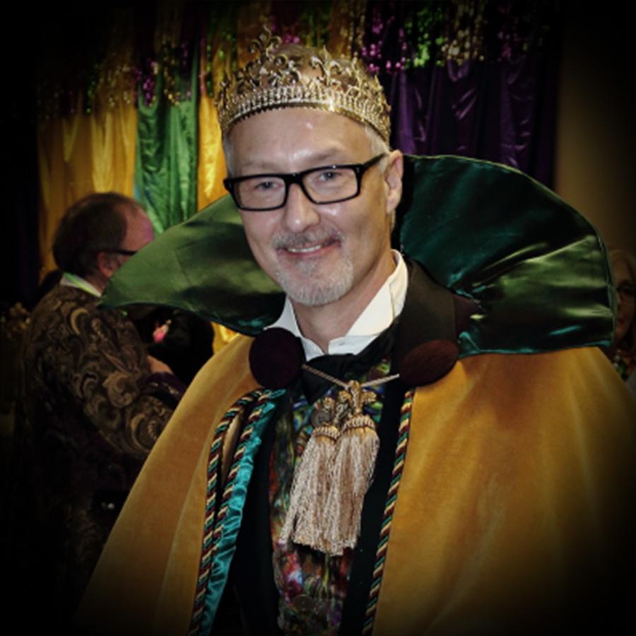 King Photo