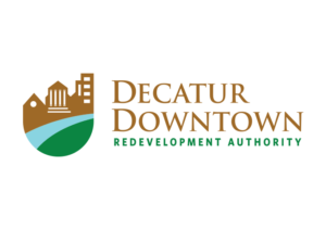 Carnival Sponsor Decatur Downtown Redevelopment Authority