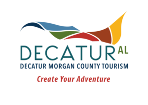 Carnival Sponsor Decatur Morgan County Tourism
