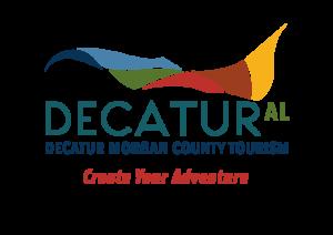 Carnival Sponsor Decatur Morgan County Tourism