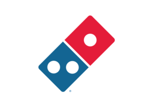 Carnival Sponsor Dominos Pizza