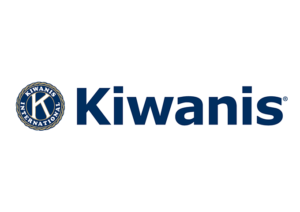 Carnival Sponsor Kiwanis of Decatur