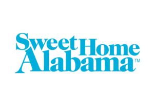 Carnival Sponsor Alabama Tourism - Sweet Home Alabama