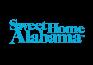 Carnival Sponsor Alabama Tourism - Sweet Home Alabama