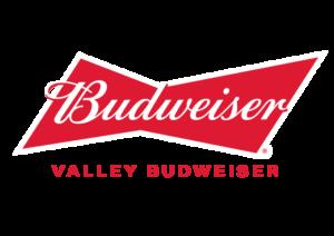 Carnival Sponsor Valley Budweiser