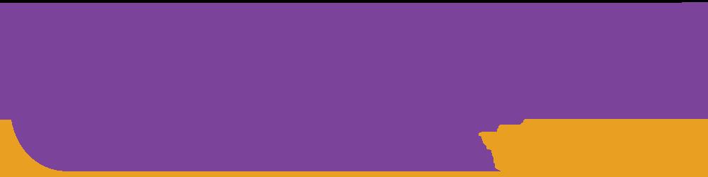 2020 Carnegie Carnival Royaly