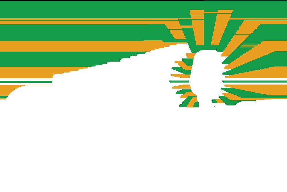 Carnegie Carnival Gospel Brunch