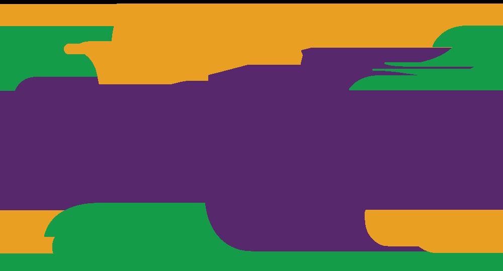 Start a Crewe