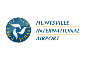 Carnival Sponsor Huntsville International Airport